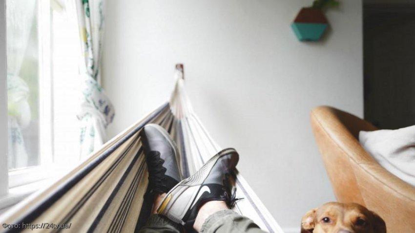 Коронавирус: как бороться с надвигающейся нехваткой жизненных планов