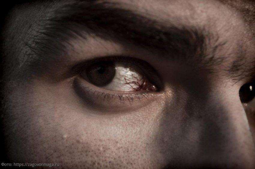 Самые глазливые знаки зодиака, от которых могут пострадать даже близкие люди