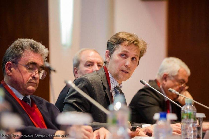 Михаил Смирнов: «Коронавирусный» кризис для российской энергетики – это время новых возможностей и перспектив»