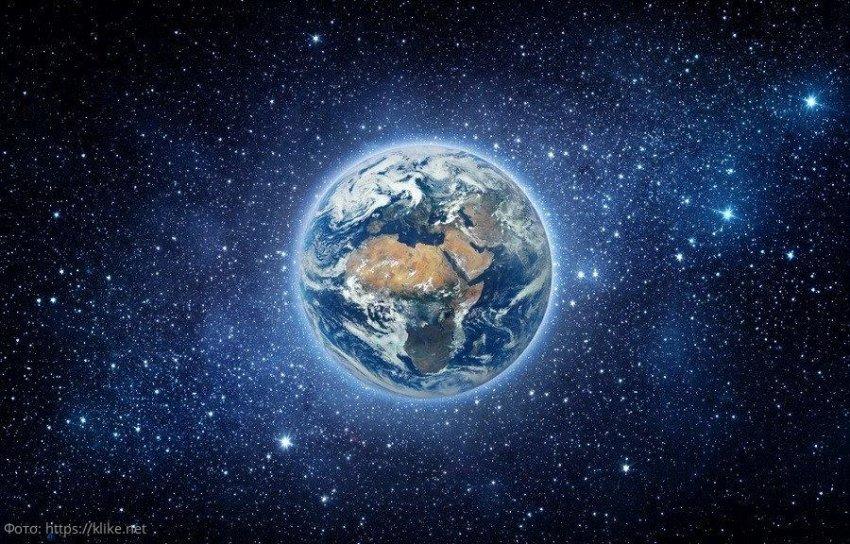 Советы от ангела-хранителя на 27 марта для всех знаков зодиака