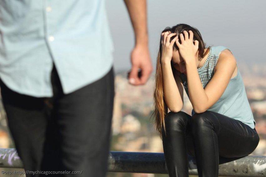 Как и почему Овны, Тельцы, Близнецы и Раки неосознанно разрушают свою личную жизнь