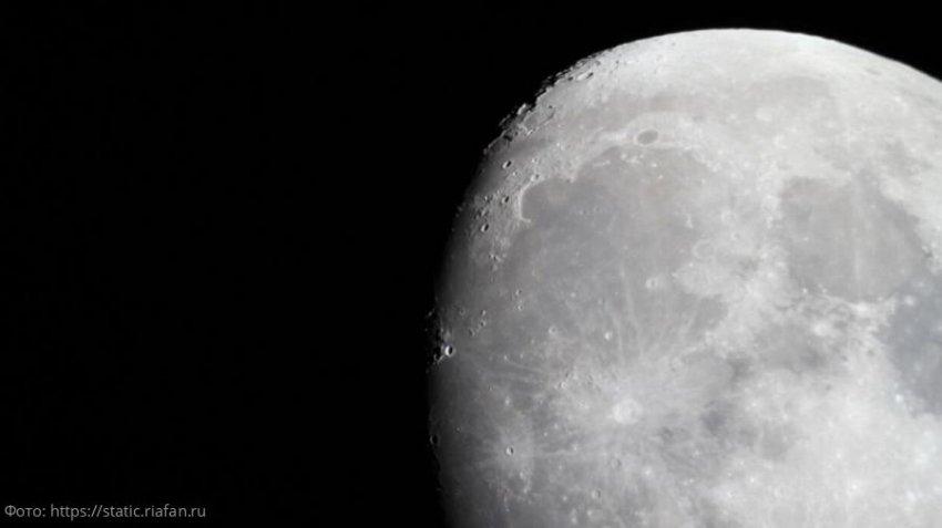 Лунный прогноз красоты и здоровья на 27 марта