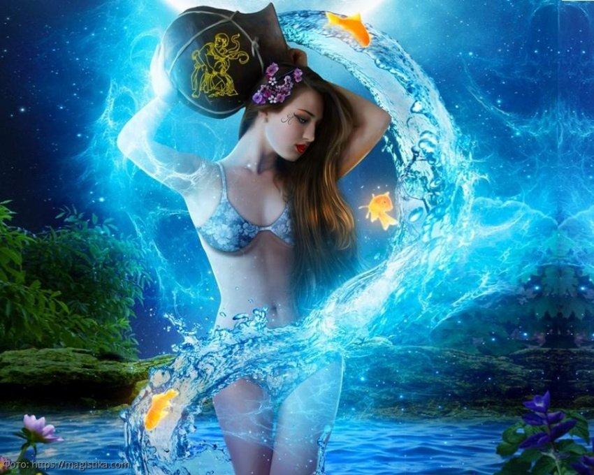 Глоба назвал 3 знака зодиака, которые весь апрель проведут под ореолом счастья и удачи