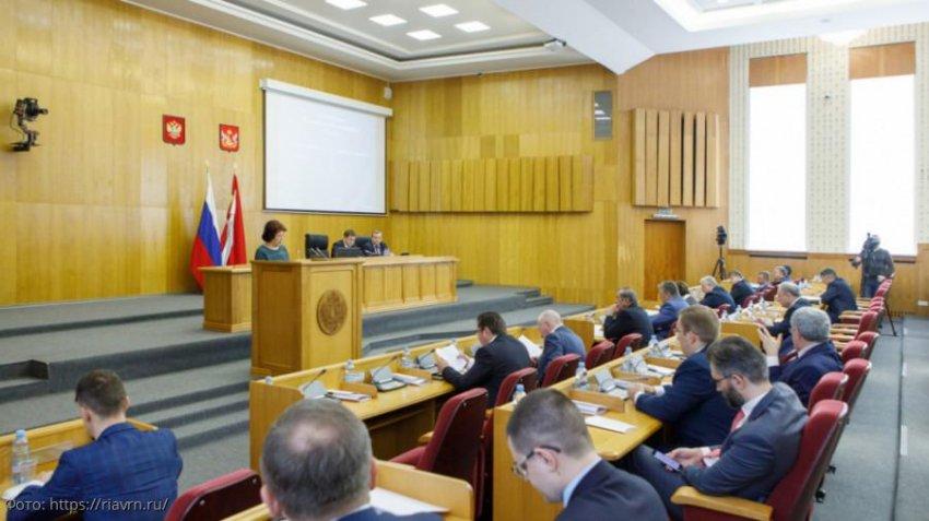 Карантин в Воронеже 2020: последние новости коронавируса