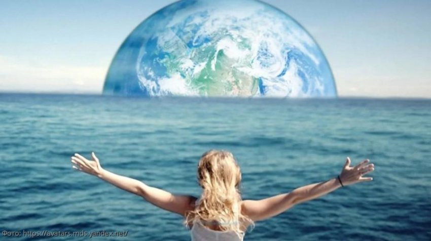 Т. Глоба: с 30 марта по 7 апреля представителей 3 знаков зодиака ждёт водоворот счастливых событий