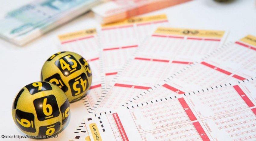 Т. Глоба: в апреле представители 3 знаков зодиака имеют высокие шансы выиграть в лотерею