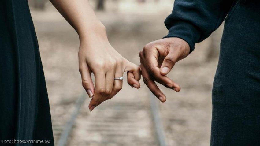Володина назвала 3 знака зодиака, представители которых в последнюю декаду апреля встретят настоящую любовь