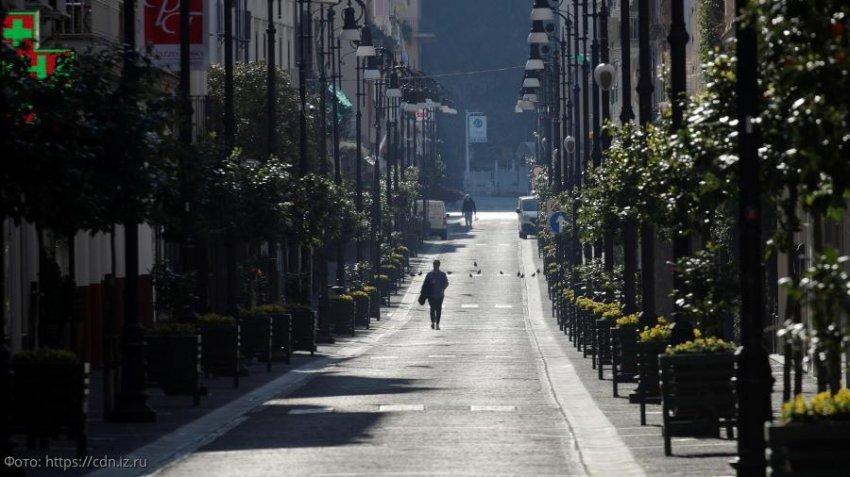 Итальянская мафия планирует устроить бунты из-за коронавируса