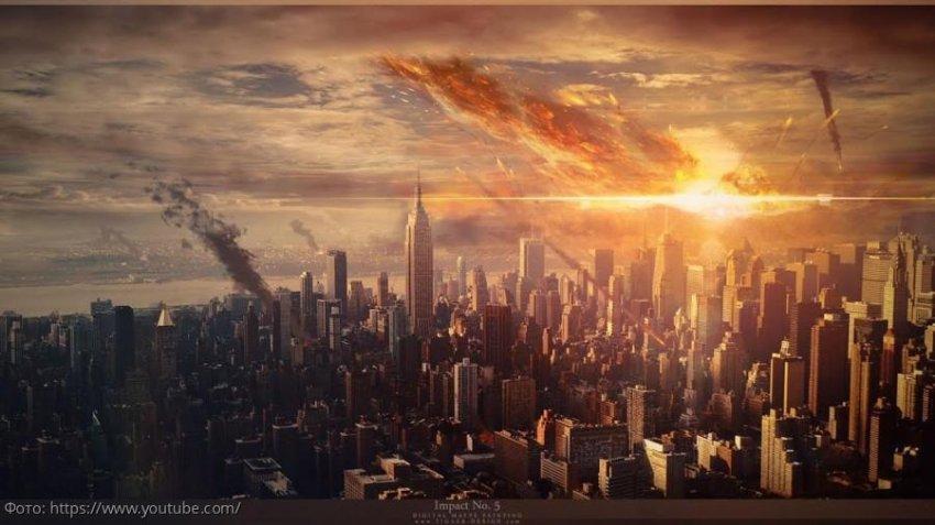Конец света в 2020 году: правда или вымыслы
