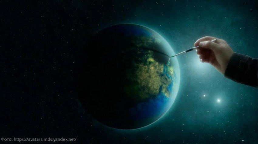 Т. Глоба: представителям 3 знаков зодиака до 15 числа апрель подарит массу возможностей