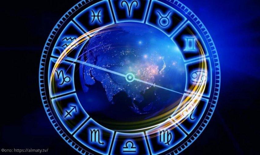 Рабочий гороскоп на 1 апреля 2020 года для Овнов, Тельцов, Близнецов, Раков