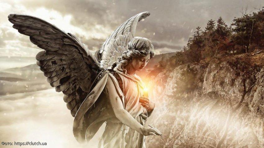 Знаки зодиака, которые станут ангелами-хранителями для своих близких в апреле