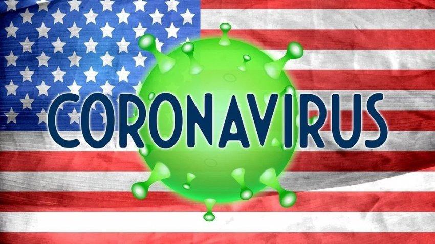 Эксперт по инфекционным заболеваниям заявил, что коронавирусом заболеют миллионы жителей США