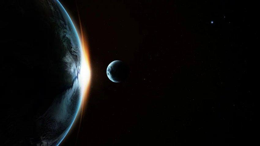 Магнитные полюса Земли смещаются: какие негативные последствия стоит ожидать