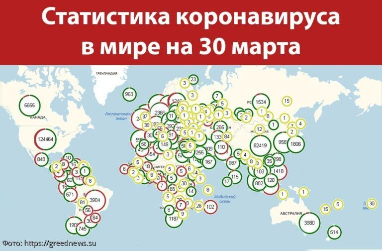 В Италии более 10 тысяч медиков заразились коронавирусом