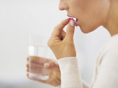 Врачи объяснили, почему больным раком нельзя принимать витамины