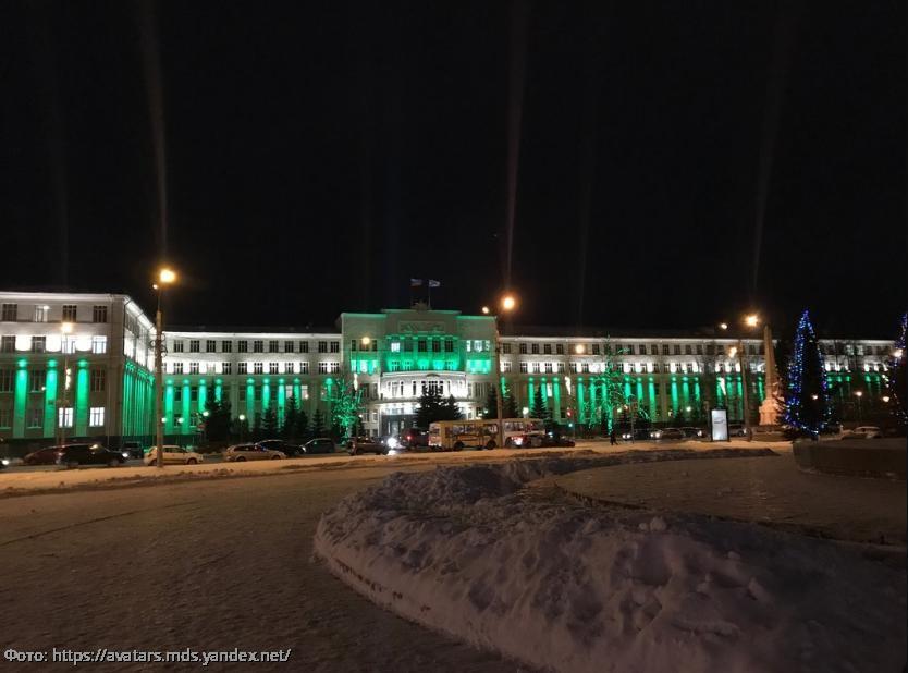 Правительство Архангельской области планирует поэтапно снимать запрет на работу предприятий бизнеса