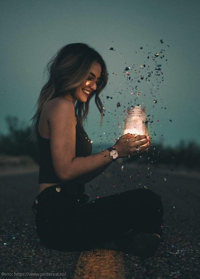 Т. Глоба: знаки зодиака, которых накроет энергия долгожданного счастья с 15 по 19 апреля