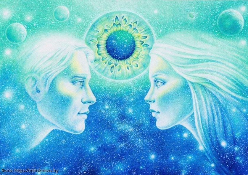 П.Глоба пророчит двум знакам зодиака судьбоносную встречу в последний день апреля, которая изменит их жизнь