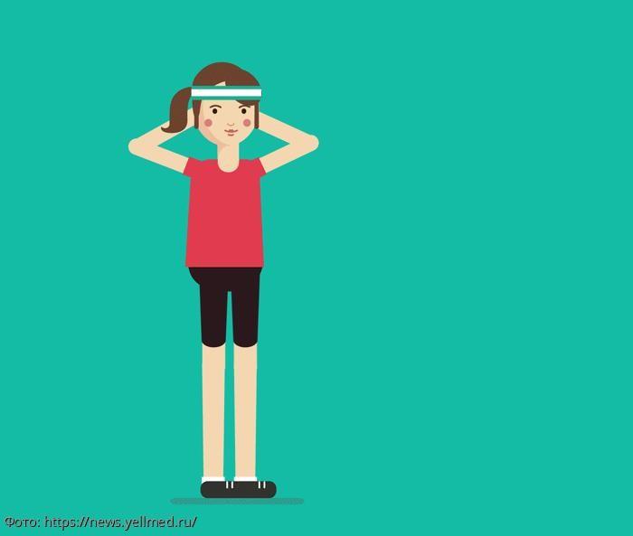 Тренировки дома: как правильно начать, чтобы не забросить