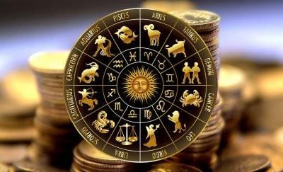 Названы знаки Зодиака, которые легче других перенесут экономический кризис 2020 года