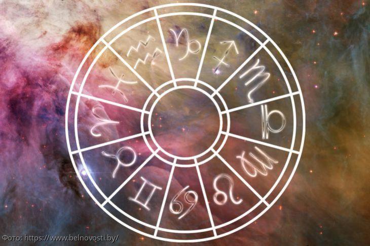 Подсказки Вселенной для Тельцов, Дев и Козерогов на неделю 27 апреля - 3 мая