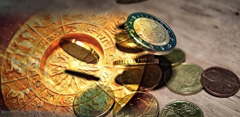 Т.Глоба обрадовала прогнозом: «Трех знаков зодиака подхватит невероятный денежный поток в начале мая»