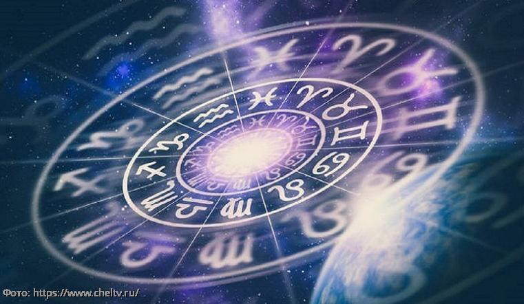 Гороскоп здоровья на 1 мая 2020 года для Львов, Дев, Весов, Скорпионов
