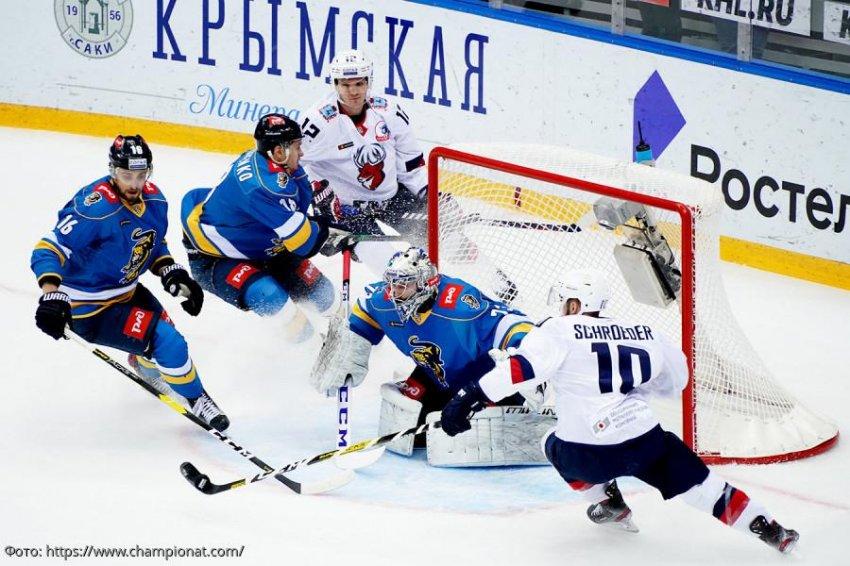 КХЛ 2019-2020: последние новости и лучшие игроки сезона