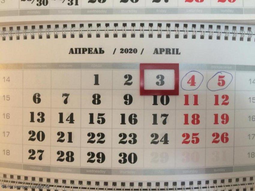 Т. Глоба назвала 3 знака зодиака, для которых в выходные начнётся самое удачное время