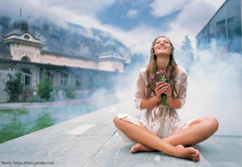 Как Овнам, Тельцам, Близнецам и Ракам оборвать полосу неудач и начать новую счастливую жизнь