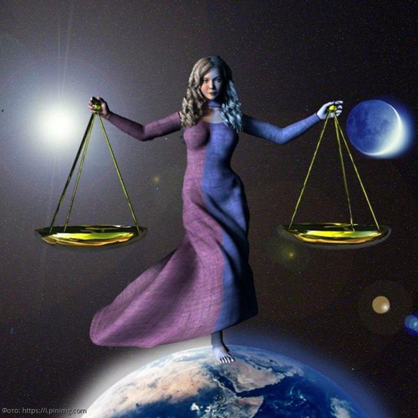 П. Глоба уточнил: для 3 знаков зодиака в мае 2020 года начнется время исполнения желаний