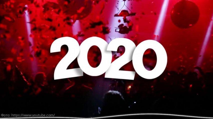 Новинки русской музыки 2020: скачать и слушать бесплатно