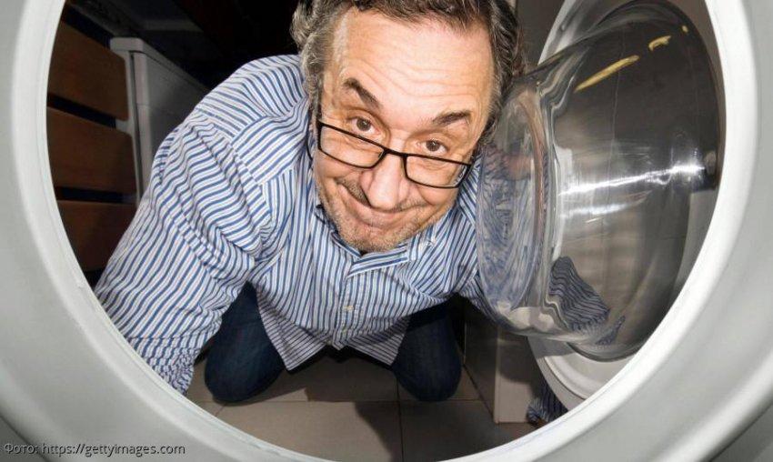 Афера на поломке: как мошенники обманывают нас на ремонте бытовой техники