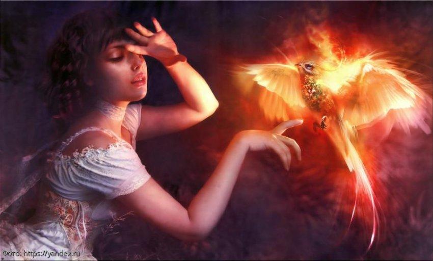 Поцелуй судьбы и крылья фортуны: Глоба назвал главных везунчиков второй половины апреля