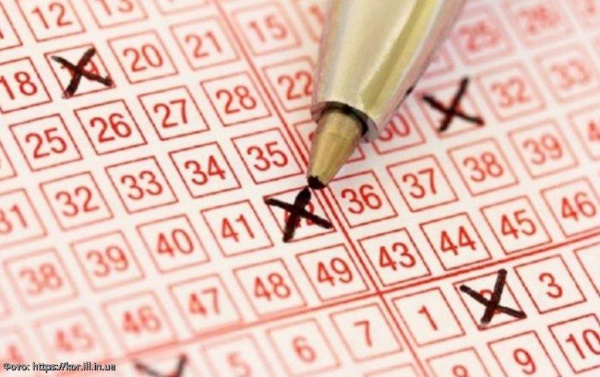 Три знака зодиака, которые смогут выиграть в лотерею во второй половине апреля