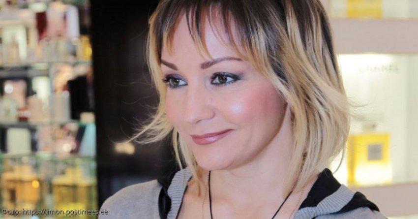 Подозревают инсульт: Татьяна Буланова госпитализирована в тяжёлом состоянии