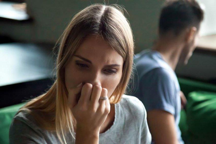 Три пары знаков зодиака, чьи отношения могут не выдержать совместной изоляции и привести к разводу