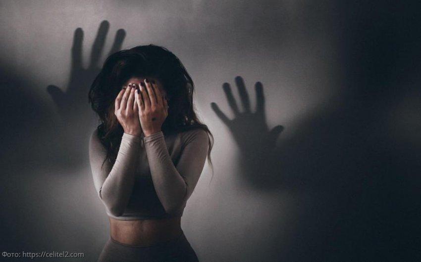 Психологический тест определит, какие страхи мешают вам жить