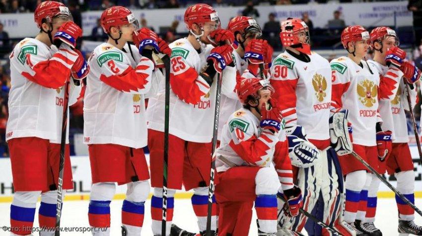 Чемпионат мира по хоккею 2020: последние новости