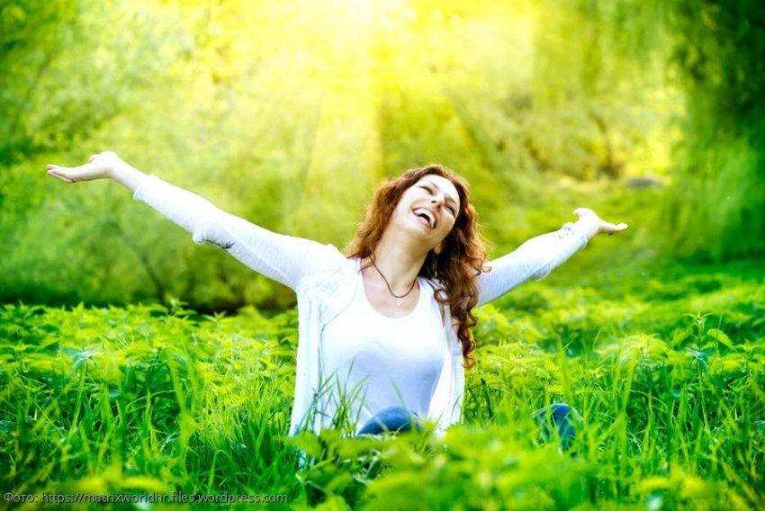 Глоба определил два знака зодиака, кому в мае будут открыты все двери к большому счастью и невероятному везению в делах