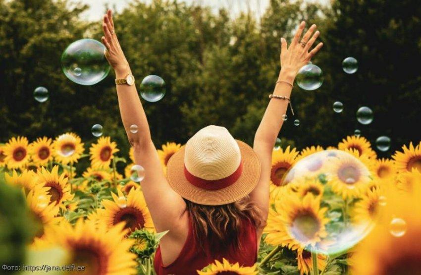 П.Глоба назвал знаки зодиака, которые встретят последний месяц весны в безмятежном счастье