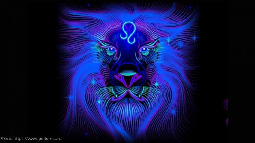 Львов в страстную пятницу спасет только тишина и покой