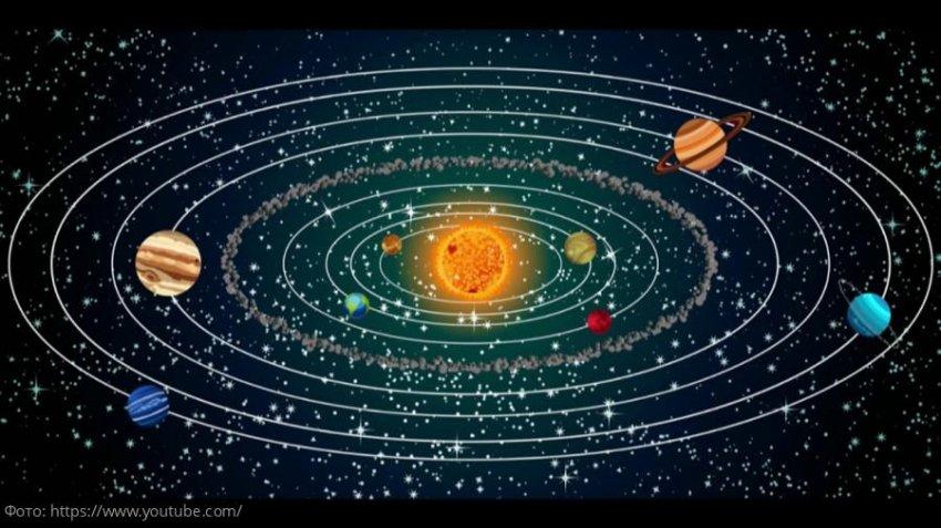 Рабочий гороскоп на 20 апреля 2020 года для Овнов, Тельцов, Близнецов, Раков