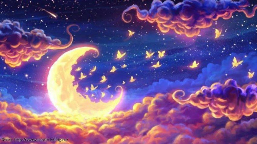 П. Глоба: 3 знака зодиака окажутся на седьмом небе от счастья в мае