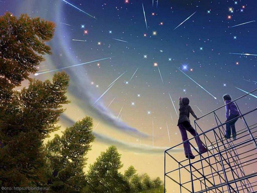 Т. Глоба: новолуние 23 апреля исполнит желания 3 знаков зодиака