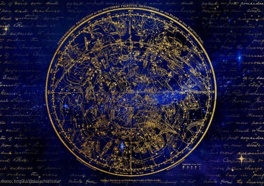 Чего опасаться 22 апреля 2020 года Львам, Девам, Весам, Скорпионам