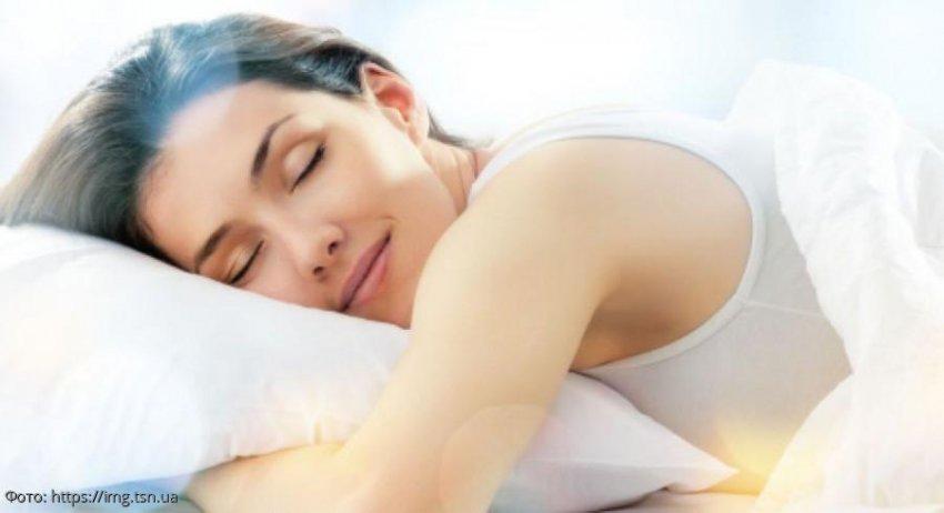 Пять признаков вещего сна, предсказывающего судьбу