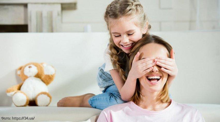 Как уйти на карантин с ребенком