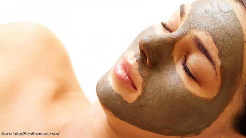 Проверенные советы, как сделать маску для лица от угрей